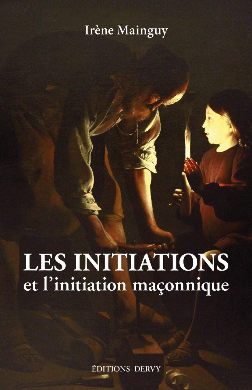 Ouvrages En Francais Irene Mainguy