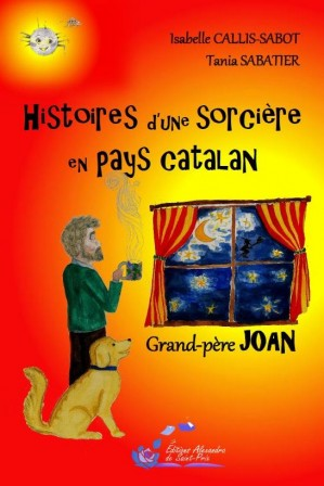 Couverture_GRAND-PERE_JOAN_-_recto.JPG