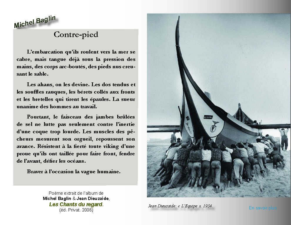 09_poemes_du_mois_WEB_Page_2.jpg